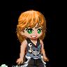 whitedove19's avatar