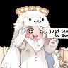 Ruykii 's avatar