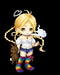 Roxie Moora's avatar
