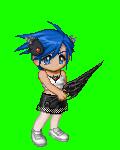 Ethereal Dream's avatar