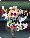 Bohemius's avatar