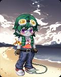 Wuyabi's avatar