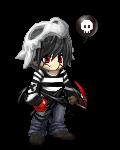 EatTmyWaffLes's avatar