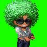 Smanderon's avatar