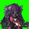 ~mew zakuro~'s avatar