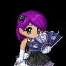 Impish Desires's avatar