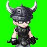 Jeffery918's avatar