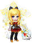 Sakimichi's avatar