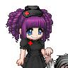 Vampire-Kameko's avatar