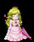 bricefam's avatar