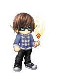 Tobias Rolodhen's avatar
