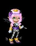 Silene Noeturna's avatar