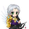The Advent Cloud Strife's avatar