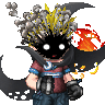 Jynxer's avatar