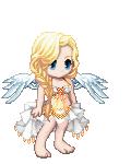 hite-rose's avatar