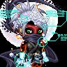Jaded_Emerald's avatar