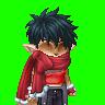 Starsong Lightshine's avatar