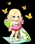songbird1676's avatar