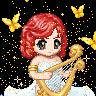 hoshihaya's avatar