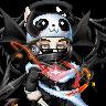 tamcharles's avatar