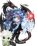 Erfa's avatar