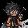 Ookami Nezumiiro's avatar