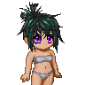 OMG x3 Cookie's avatar
