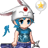 cute blue_dragon's avatar