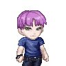 donee's avatar