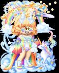 Lulurantis's avatar
