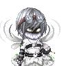 SKANKzila's avatar