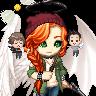 xCyanidexAngelx's avatar