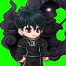 Valter-Moonstone's avatar