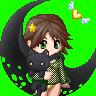 suikoshi's avatar