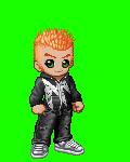 undertaker 465's avatar
