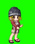 RampageTyrant's avatar