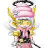 SapphireSara3's avatar