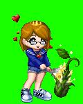 Gamer_Lady