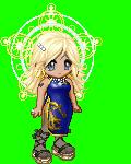 MisaJustice's avatar