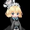 ChryGirl's avatar