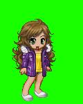 pigletlover6's avatar