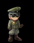 NatesSafford's avatar