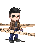 Blue-eyed_Ninja94's avatar