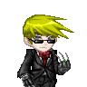 Raenef5's avatar