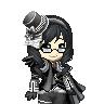 The Crystal Kitten's avatar