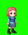 xxgirlxxpowerxx's avatar