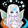 Goddess Nefertiti's avatar