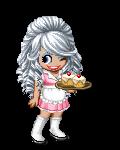 KidK Mirai's avatar