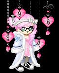 Lilinia_50's avatar