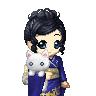 HieisGirl's avatar